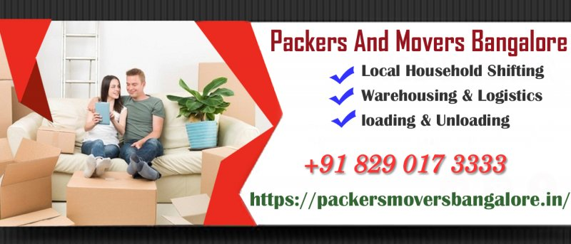 packers-movers-bangalore-local-shift.jpg