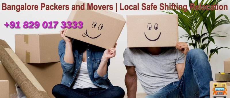 packers-movers-bangalore-charges-approx.jpg