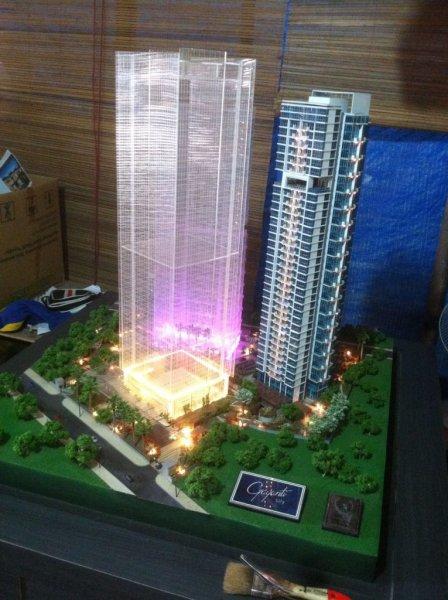 jasa maket creator maket gedung, maket arsitektur bangunan gedung maket creator, maketcreator.com.jpg