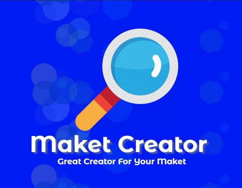 jasa maket creator jasa pembuatan maket dan miniatur diorama diecast.JPG