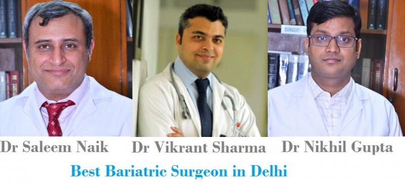 Best Bariatric Surgeons.jpg