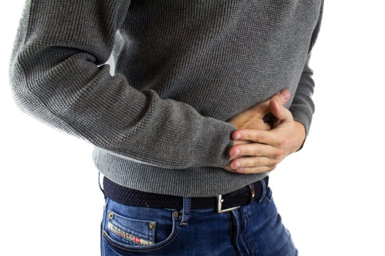 rsz_abdominal-pain-2821941_1920-768x512.jpg