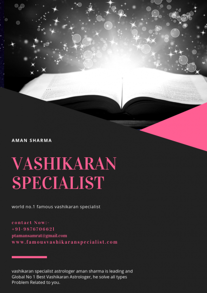 vashikaran specialist.png