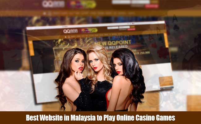 Best-Website-in-Malaysia-to-Play-Online-Casino-Games.jpg