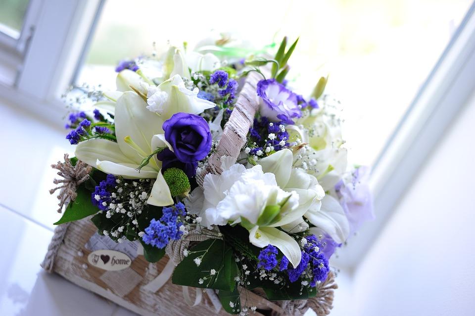 flowers-1575264_960_720.jpg