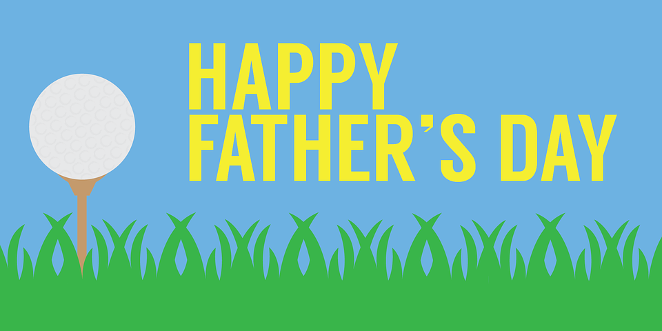 happy-fathers-day-1288443_960_720.png