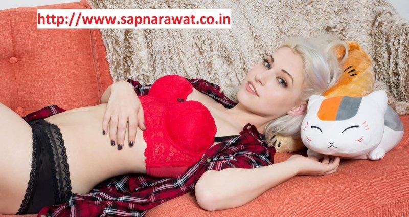 Sapna Rawat 4+6+5+.jpg