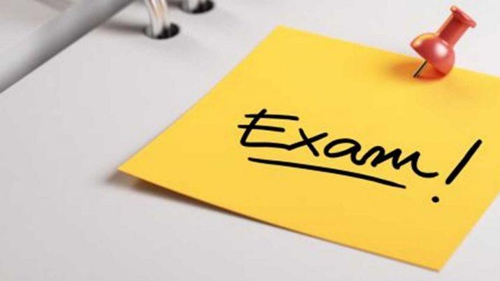 exam-1575366183.jpg
