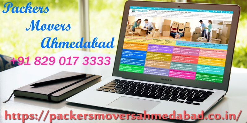packers-and-movers-ahmedabad3.jpg
