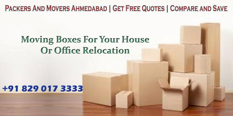 packers-movers-ahmedabad25.jpg