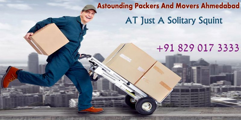 packers-movers-ahmedabad15.jpg