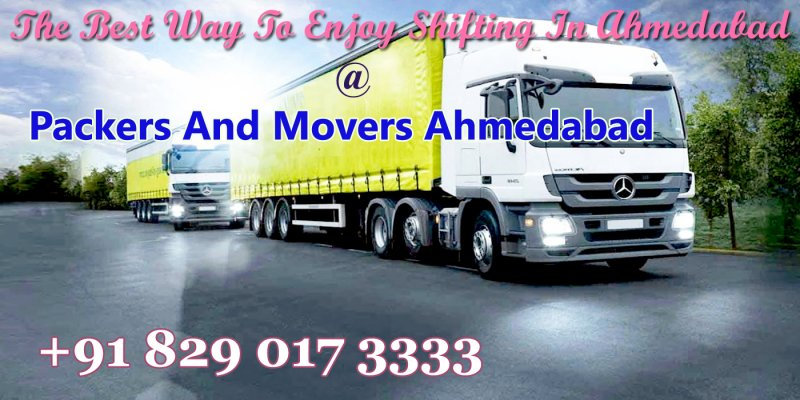 packers-movers-ahmedabad20.jpg