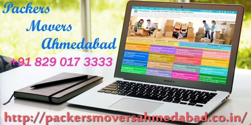 packers-movers-ahmedabad11.jpg