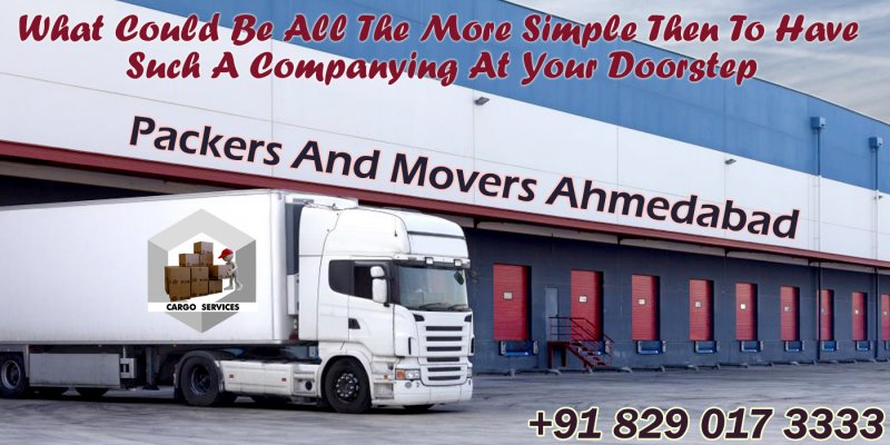 packers-movers-ahmedabad18.jpg