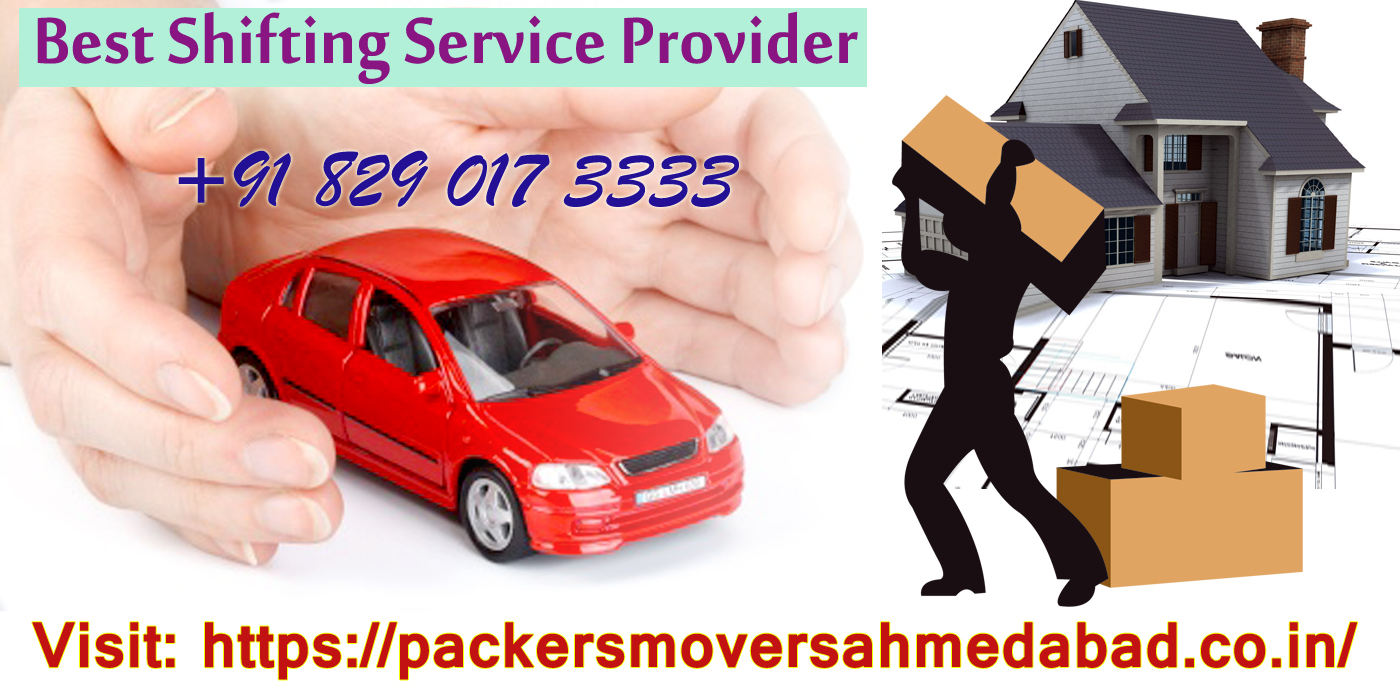 packers-and-movers-ahmedabad5.jpg