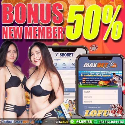 bonus new member.jpg