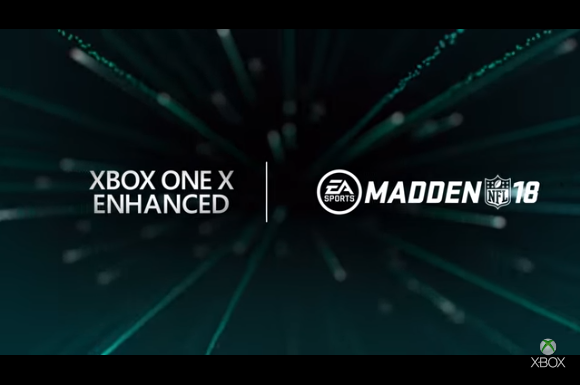 xbox-1fw.png