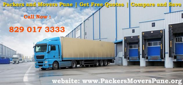 packers-movers-pune-1.jpg