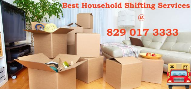 packers-movers-pune.jpg
