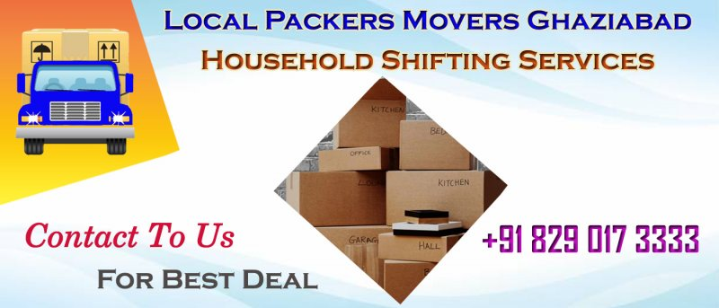 packers-and-movers-ghaziabad.jpg