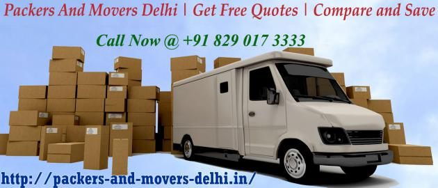 packers-movers-delhi-2.jpg