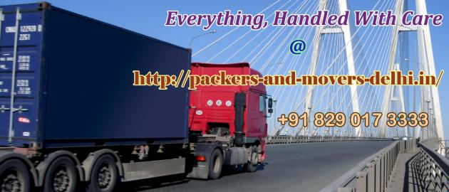 packers-movers-delhi-13.jpg