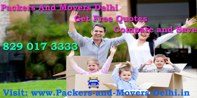 packers-movers-delhi-278.jpg