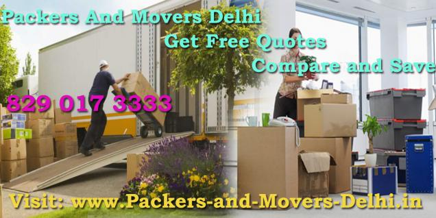 packers-movers-delhi-32323.jpg
