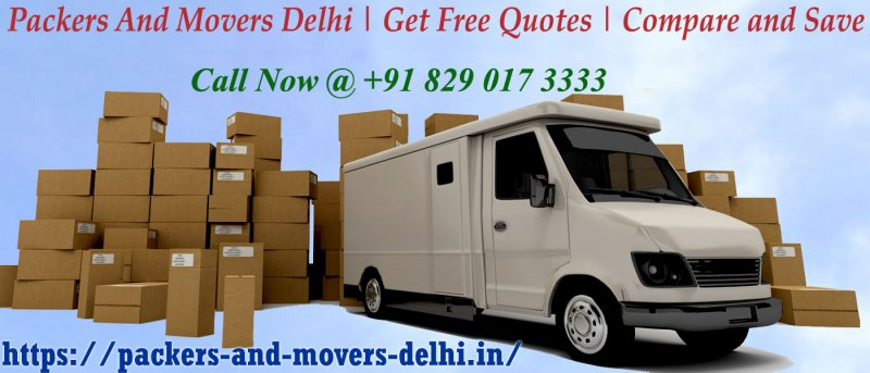 best -packers -and- movers-delhi.jpg