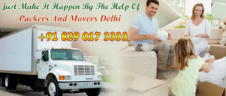 packers-movers-delhi-16.jpg