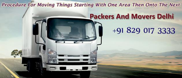 packers-movers-delhi-31.jpg