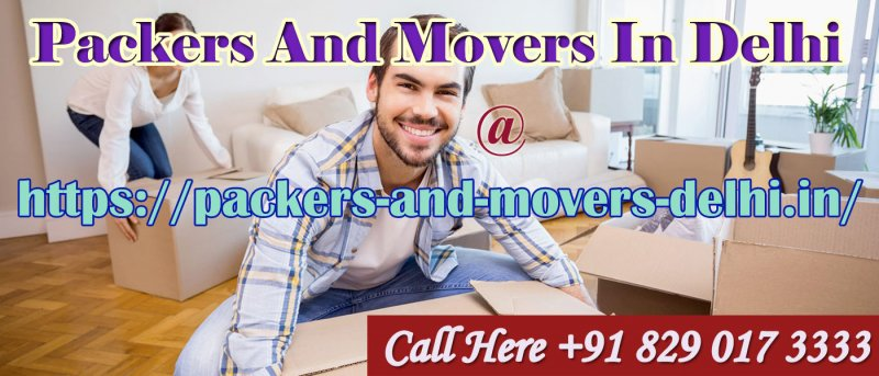 packers-and-movers-delhi.jpg