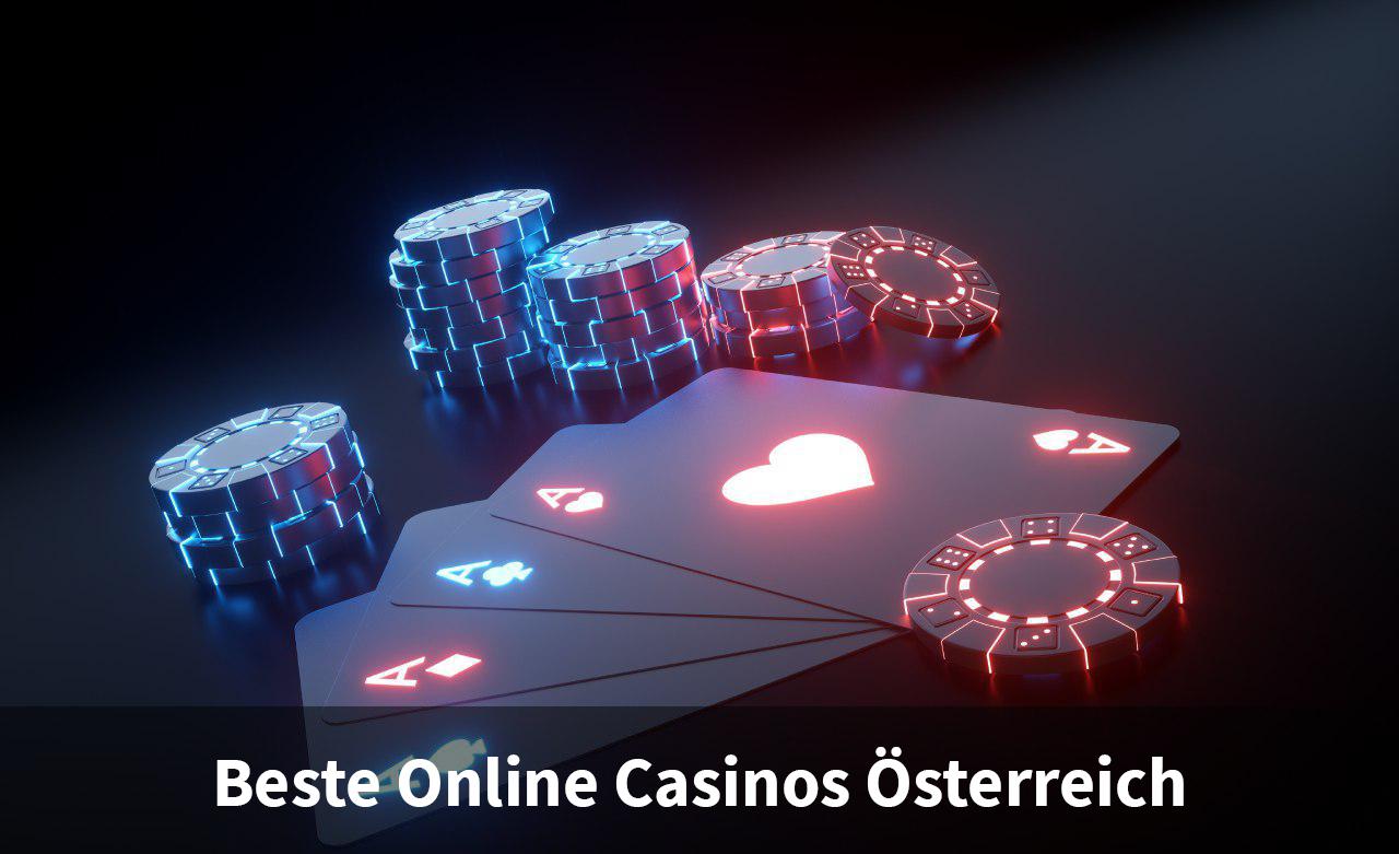 beste_online_casinos_oesterreich.jpg
