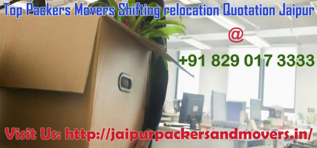 packers-movers-jaipur-banner-5.jpg