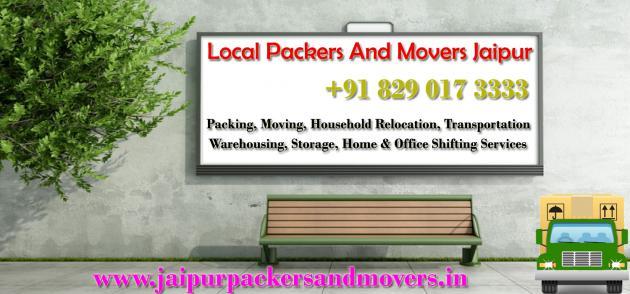 packers-movers-jaipur-banner-3.jpg