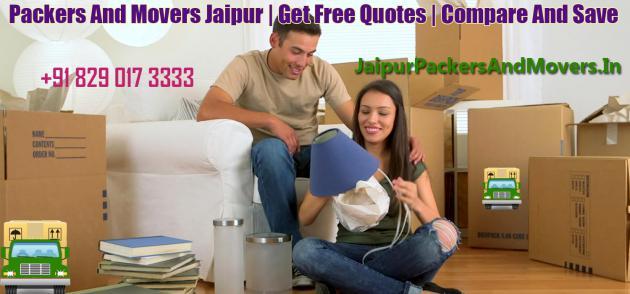 packers-movers-jaipur-banner-4.jpg