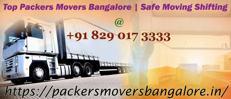 packers-and-movers-bangalore (1).jpg