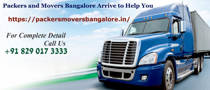 packers-and-movers-bangalore.jpg