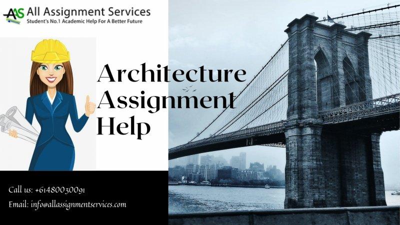 Architecture Assignment Help (2).jpg