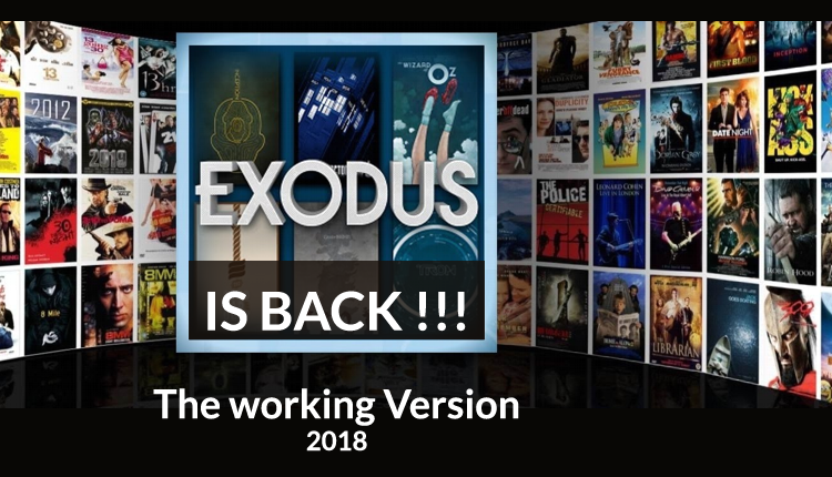 exodus-is-back-750x430.png