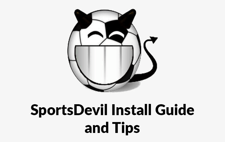 sportsdevil-install-guide-tips.png
