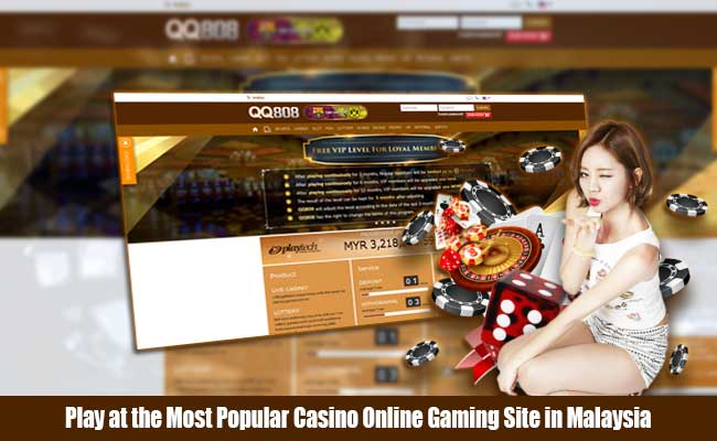 Play-at-the-Most-Popular-Casino-Online-Gaming-Site-in-Malaysia.jpg