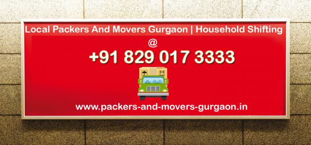 packers-movers-gurgaon-1.jpg