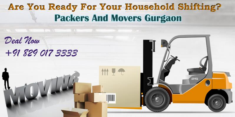 packers-movers-gurgaon-25.jpg