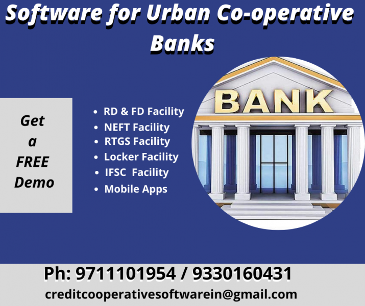 Software for Urban Cooperative Banks.png