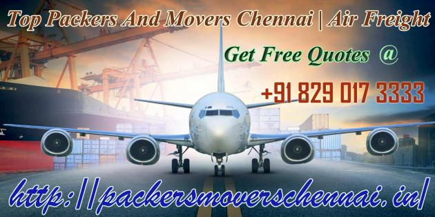 packers-movers-chennai-banner-8.jpg