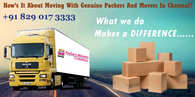 packers-movers-chennai-banner-19.jpg