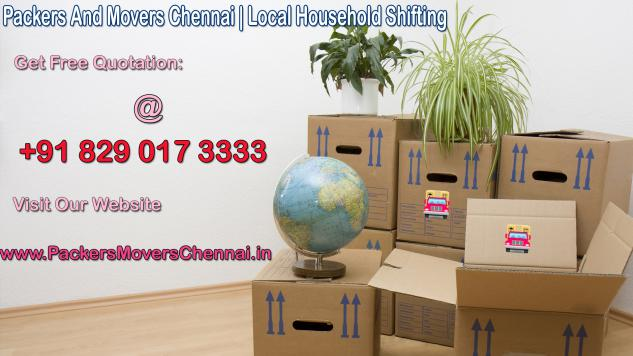 packers-movers-chennai-banner-2.jpg
