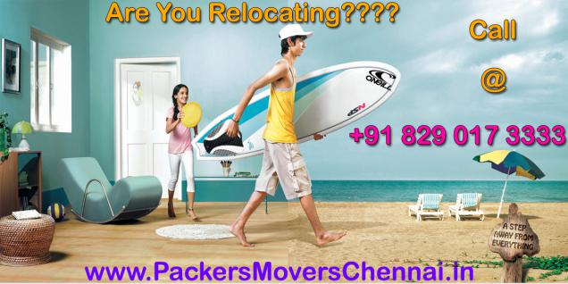 packers-movers-chennai-banner-3.jpg