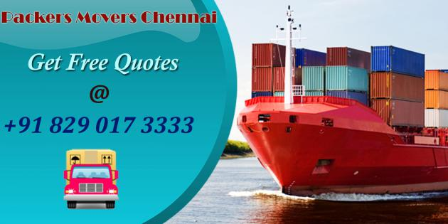 packers-movers-chennai-banner-20.jpg